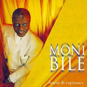 Moni Bile