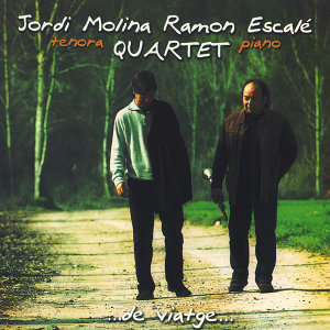 Jordi Molina & Ramon Escalé Quartet 歌手頭像