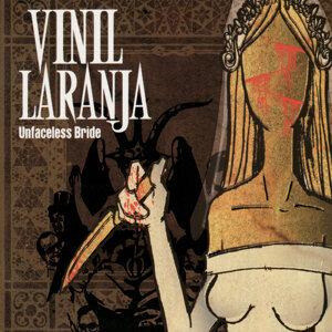 Vinil Laranja 歌手頭像