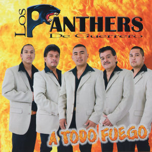 Los Panthers De Guerrero
