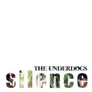 THE UNDERDOGS 歌手頭像