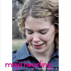 Maja Heurling 歌手頭像