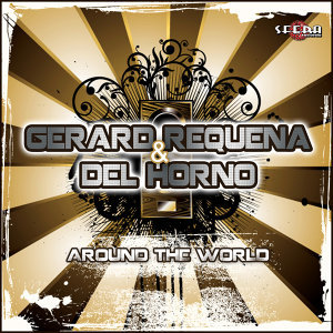 Gerard Requena & Del Horno 歌手頭像