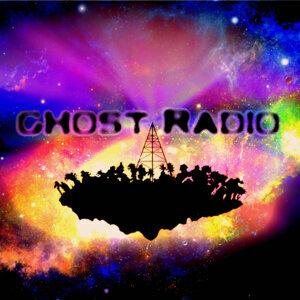 Ghost Radio 歌手頭像