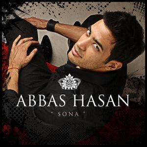 Abbas Hasan 歌手頭像
