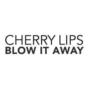 Cherry Lips 歌手頭像