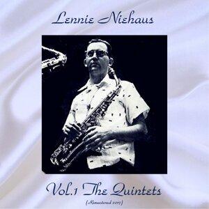 Lennie Niehaus 歌手頭像