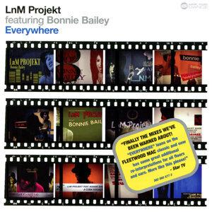LNM Projekt