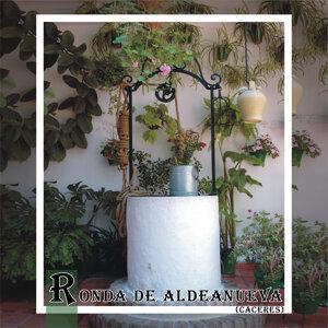 Ronda De Aldeanueva (Extremadura) 歌手頭像