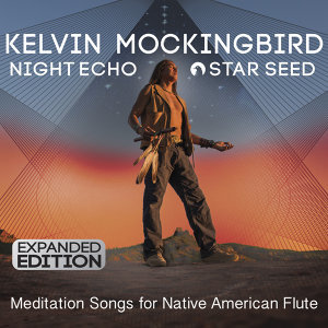 Kelvin Mockingbird