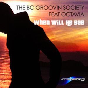 BC Groovin Society 歌手頭像