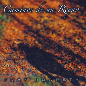 Fran Idareta 歌手頭像