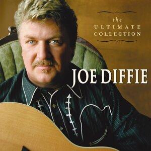 Joe Diffie 歌手頭像