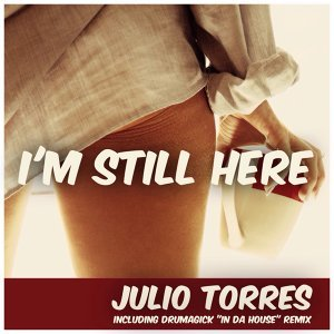 Julio Torres 歌手頭像