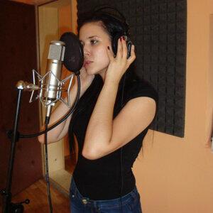 Alma Merklin 歌手頭像