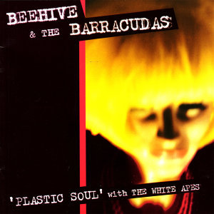 Beehive and the Barracudas 歌手頭像