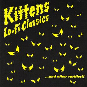 Kittens 歌手頭像