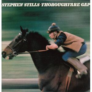 Stephen Stills 歌手頭像