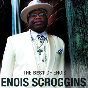 Enois  Scroggins 歌手頭像