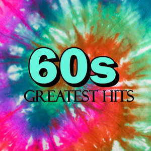 60s Greatest Hits 歌手頭像