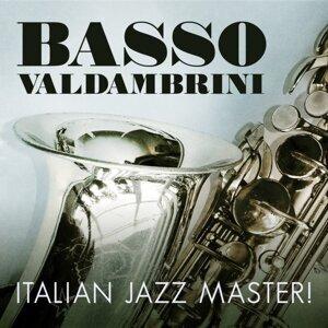 Basso Valdambrini Quintet 歌手頭像