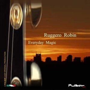 Ruggero Robin