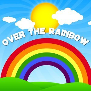 Somewhere Over The Rainbow アーティスト写真