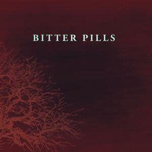 Bitter Pills 歌手頭像