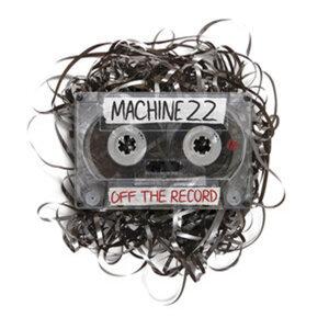 Machine 22
