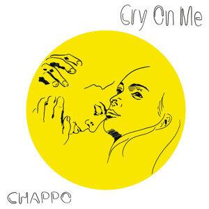 CHAPPO