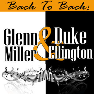 Glenn Miller | Duke Ellington 歌手頭像