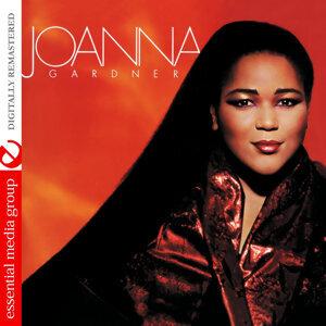 Joanna Gardner 歌手頭像