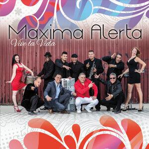 Maxima Alerta 歌手頭像