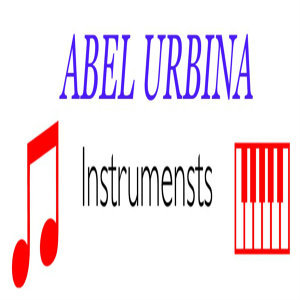 Abel Urbina 歌手頭像