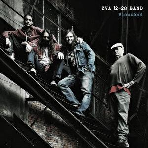 Zva 12-28 Band