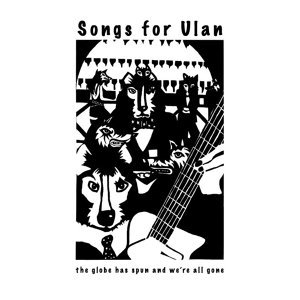 Songs For Ulan