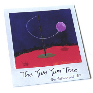 The Yum Yum Tree 歌手頭像