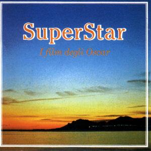 Gruppo Superstar Strumentale 歌手頭像