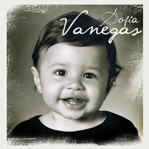 Vanegas 歌手頭像