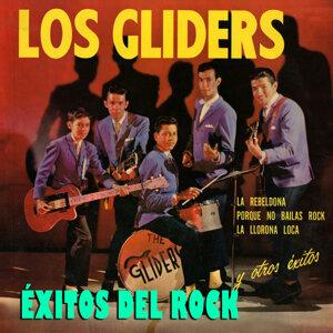 Los Gliders 歌手頭像