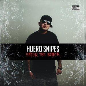 Huero Snipes 歌手頭像