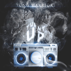 Yung Warriors 歌手頭像
