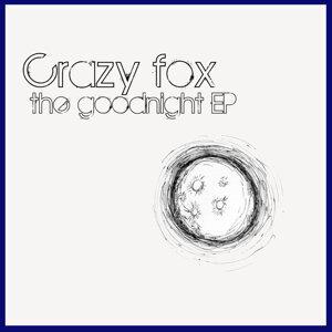 Crazy Fox 歌手頭像
