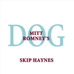 Skip Haynes