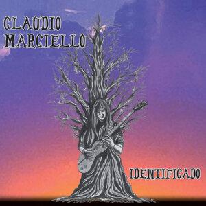 Claudio Marciello 歌手頭像