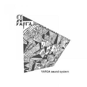 Yarga Sound System