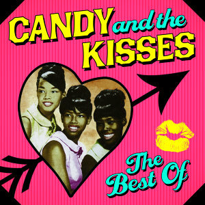 Candy & The Kisses 歌手頭像