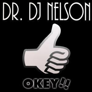 Dr. DJ Nelson