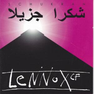Lennox CF
