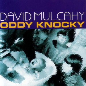 David Mulcahy